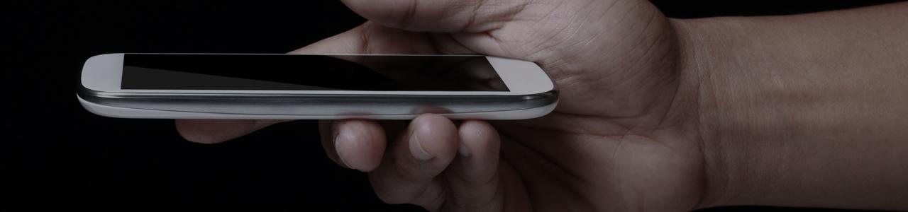 Contactez-nous ! Timeplus, plateforme Saas disponible sur ordinateur et mobile – planification optimisée
